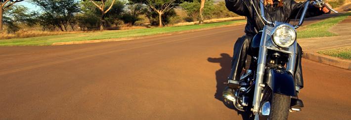 MotorcycleInsurance
