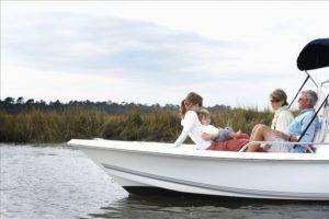 Boat Insurance Bloomsburg, PA