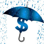 Personal Umbrella Insurance Bloomsburg, PA