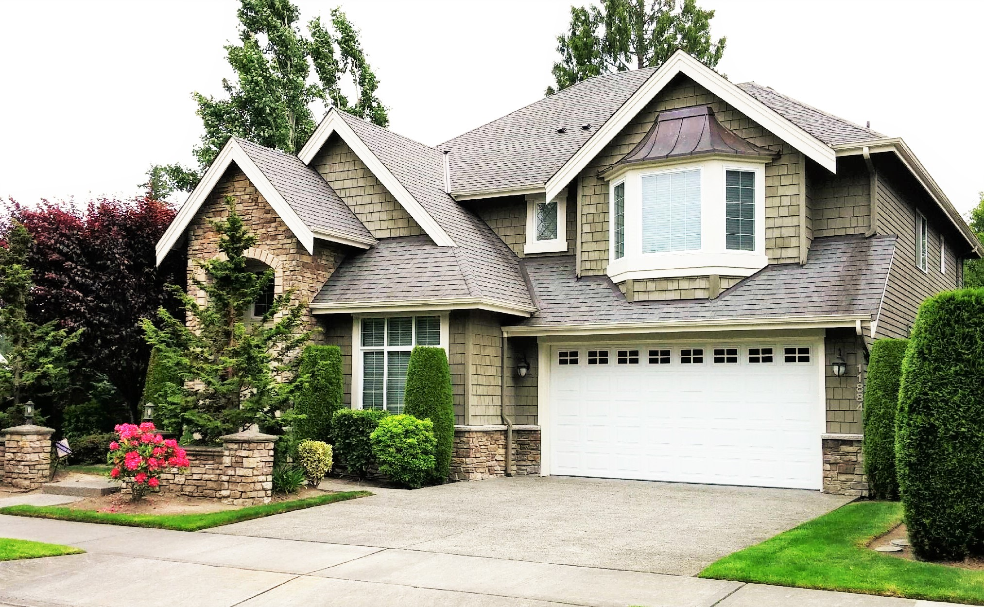 8 Ways to Protect Your Home While on Vacation - Neighborhood